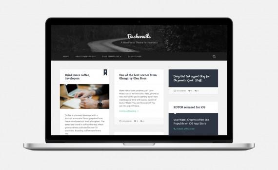 baskerville-desktop-570x348