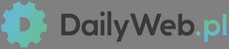DailyWeb.pl – Blog pasjonatów technologii WWW