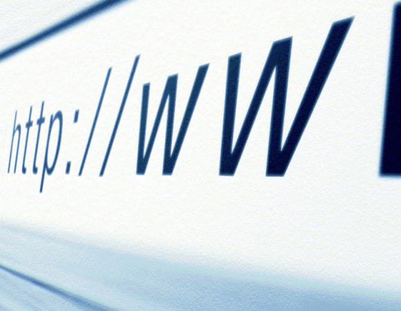 Oto najdroższe domeny w historii światowego internetu!
