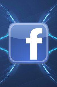 Kiedy na Facebooku można pokazać seks, rasizm, terroryzm i przemoc?