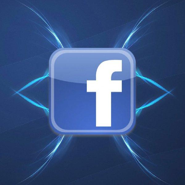 Inwigilacja przez Facebooka w końcu ma logiczne uzasadnienie. Safety Check.