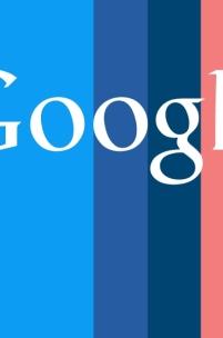 Google przeciera szlaki i uruchamia swój blog na nowej, brandowej domenie
