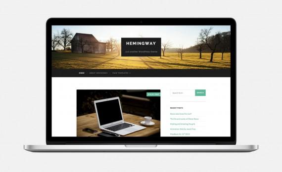 hemingway-desktop1-570x348