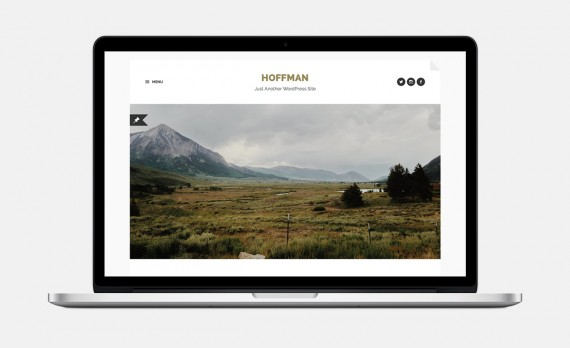 hoffman-desktop-570x348