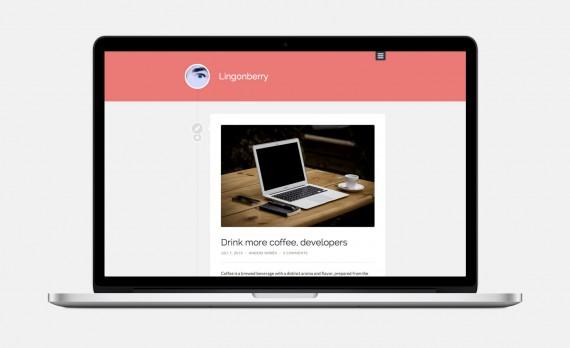 lingonberry-desktop-570x348
