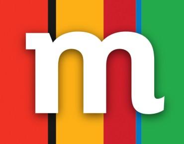 mbank-logo