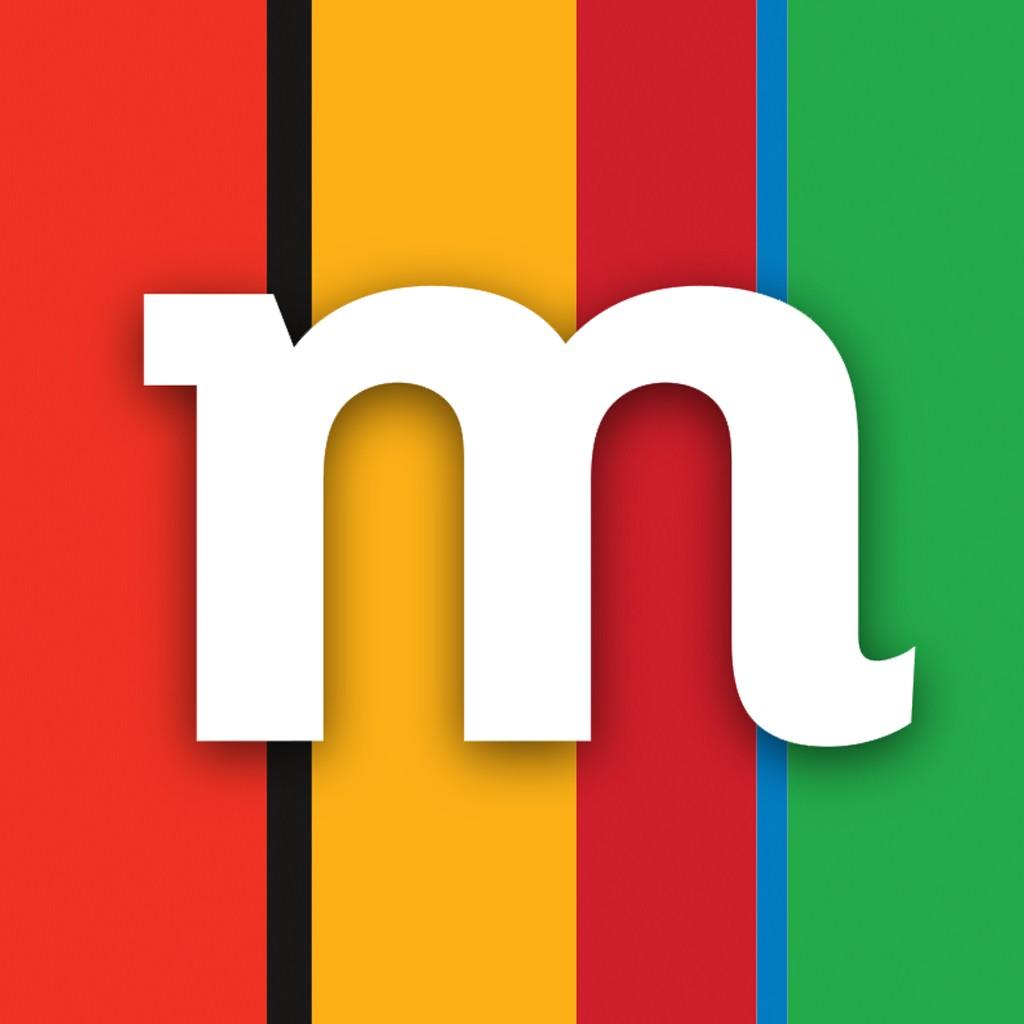 Duża awaria mBank - nie działa BLIK i inne usługi, a wersja przeglądarkowa spowolniła