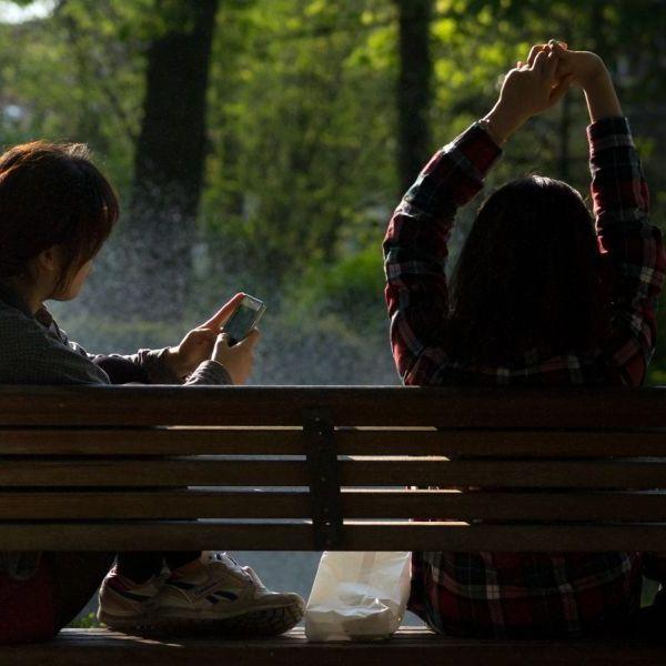 SocialNation, czyli coraz większy nacisk na społeczność.