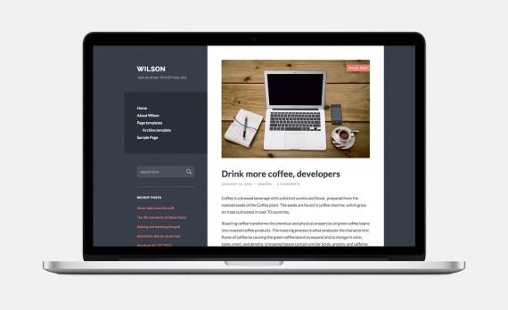 wilson-desktop-570x348