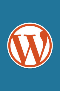 Domena .blog już oficjalnie dostępna do kupienia!