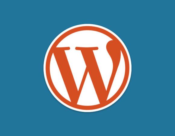 30 darmowych motywów do WordPress - styczeń 2017