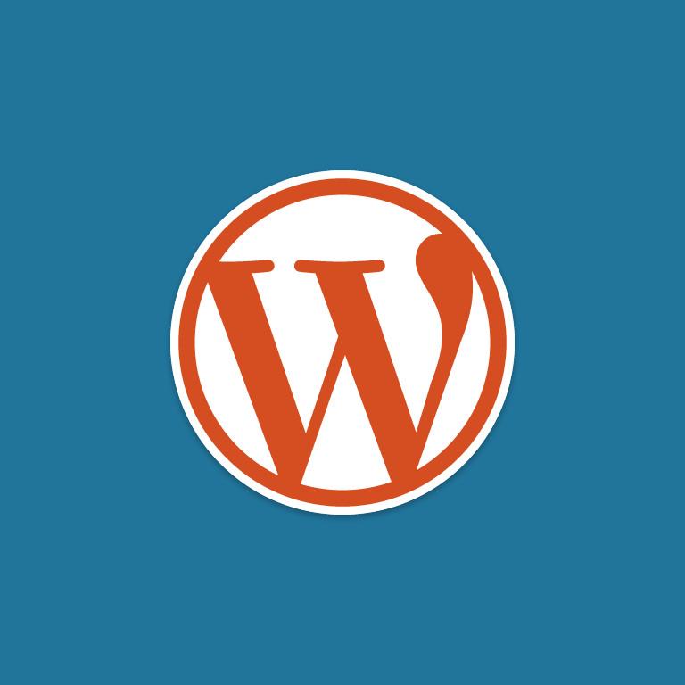 To ile właściwie kosztuje posiadanie własnego WordPressa?