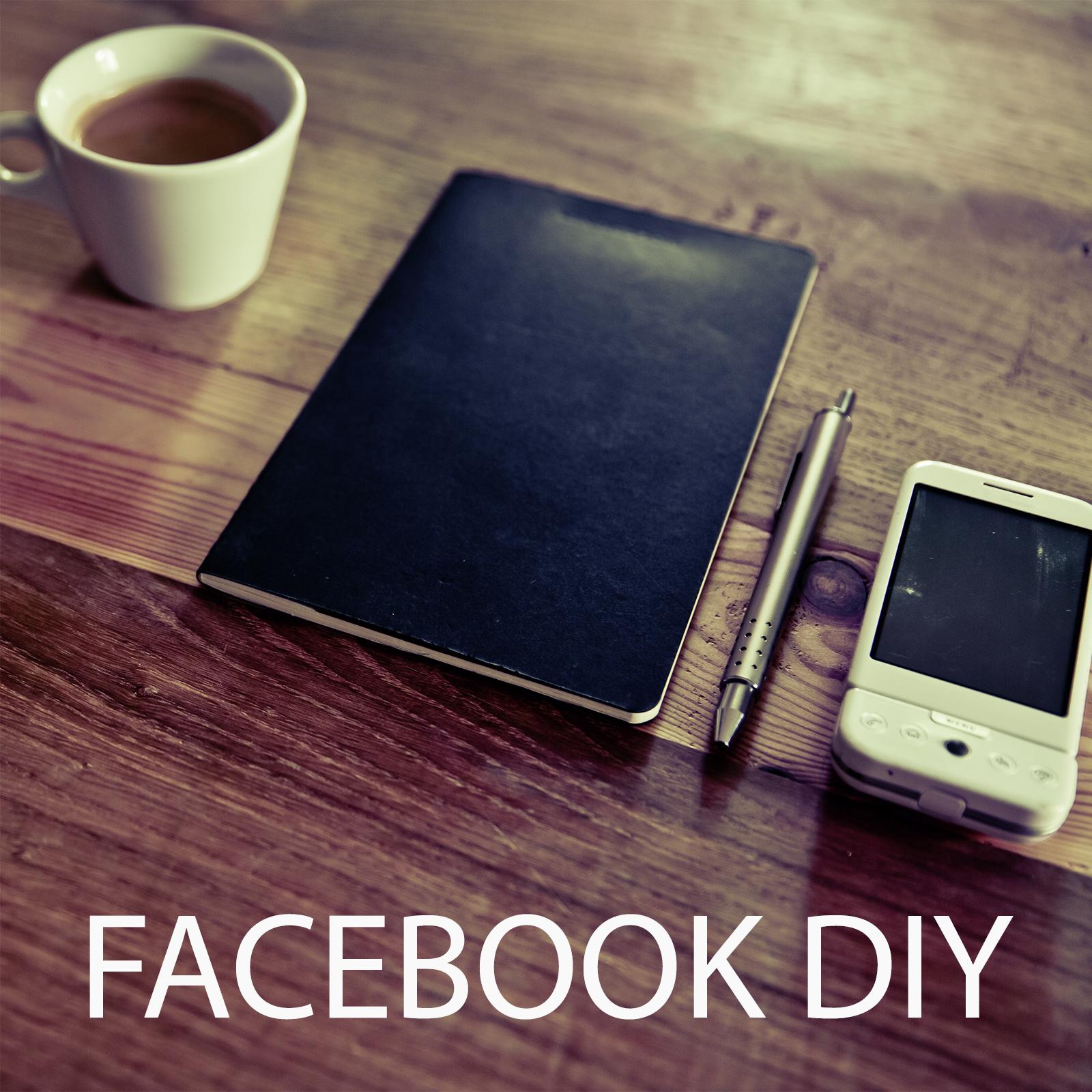Recepta na Facebook'owy wpis idealny – 5 zasad