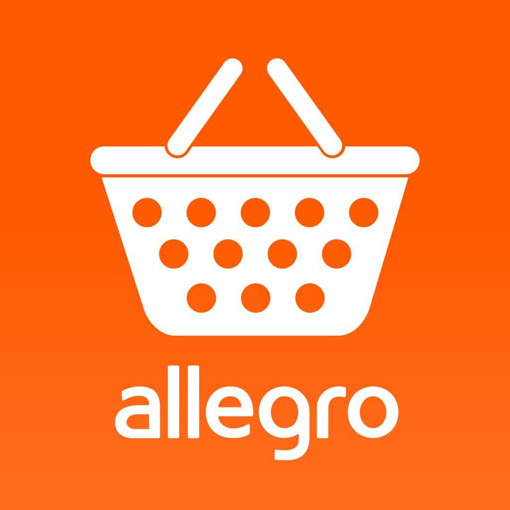 Allegro Nie Wytrwalo Na Niemieckim Rynku Spolka Zamyka Allegro De