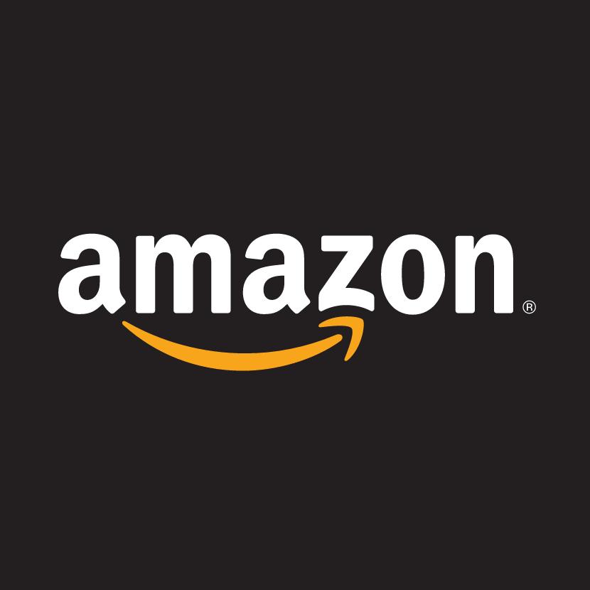 Amazon wygrywa z Google walkę o nową domenę .BOOKS