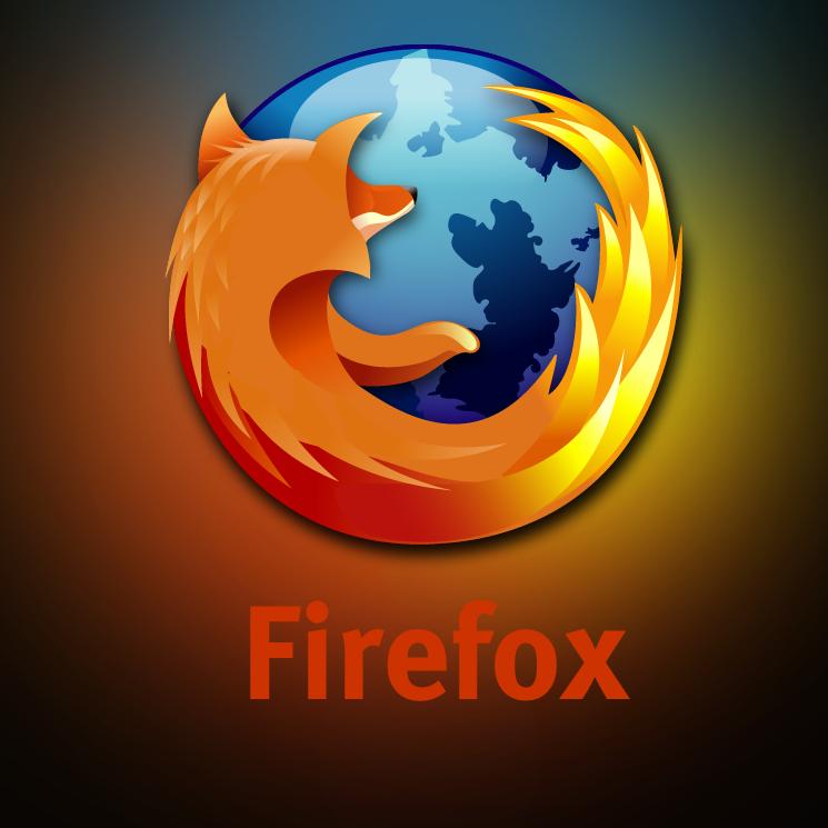 Firefox 52 informuje użytkowników o braku HTTPS. Co jeszcze nowego?