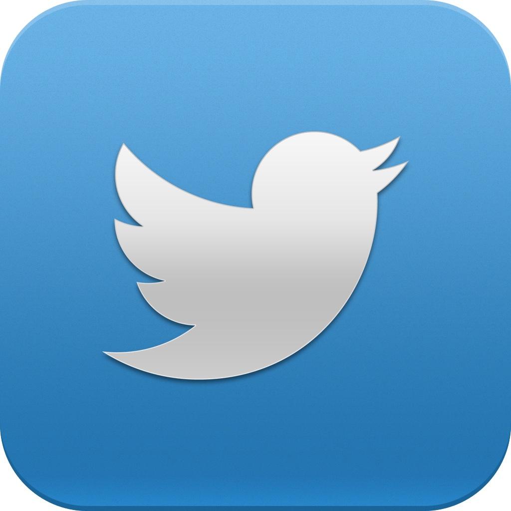 Rewolucja w wynikach wyszukiwania Google - niebawem zobaczysz tam wpisy z Twittera!