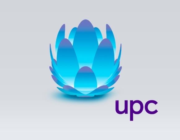 Drogie UPC, no to mnie szczerze zaskoczyliście