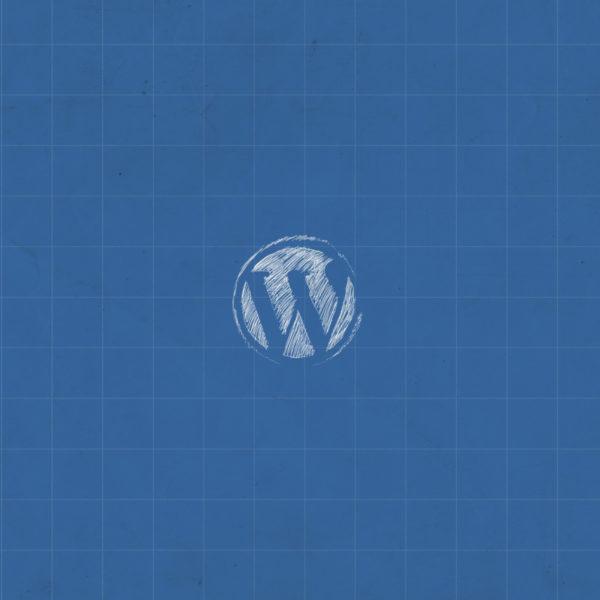 Nowy WordPress 4.6 będzie sprawdzał poprawność linków