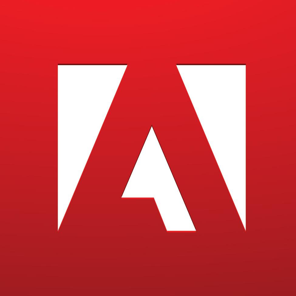 Adobe poszło na zakupy i kupiło fotolia.com za 800 baniek!