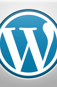 Nowy Wordpress 4.4 jużza chwilę w sieci - co nowego?