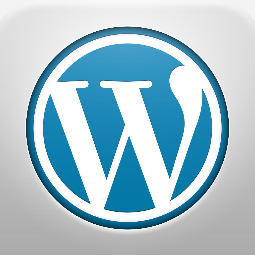 """WordPress 4.9 """"Tipton"""" już jest – zobacz co nowego"""