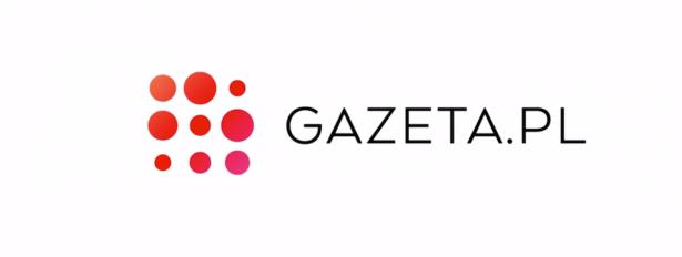 nowe-logo-gazeta-pl