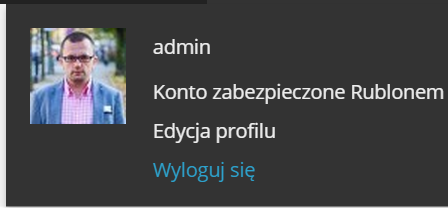 rublon2