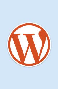 Wordpress 4.4.2 i garść poprawek