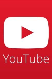 Co powiecie na taką kreacje Youtube?
