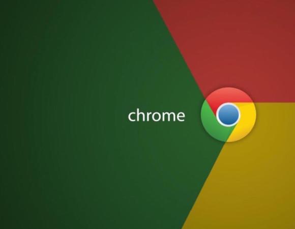 Świeży oddech dla baterii laptopów, nadszedł Chrome 57