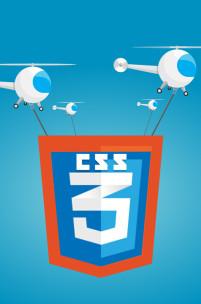 Jak zepsuć wydajność całej strony jedną własnością CSS...