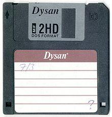 220px-Dysan_floppy_disk_01
