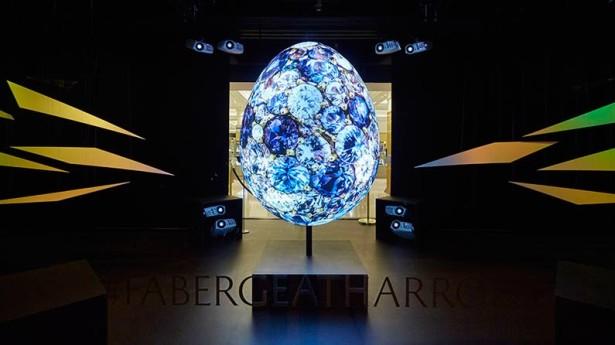Faberge-egg(1)