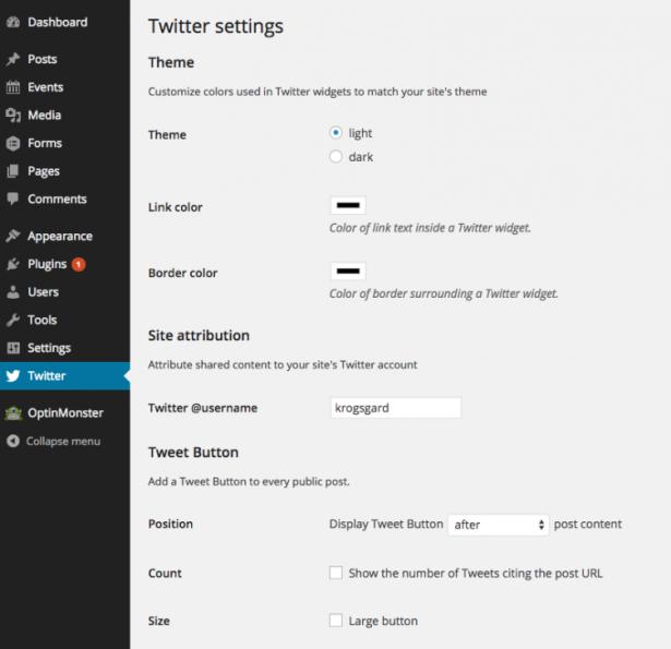 twitter-settings-752x728