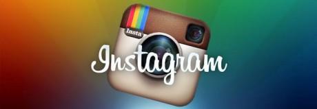 1108.1946-Instagram