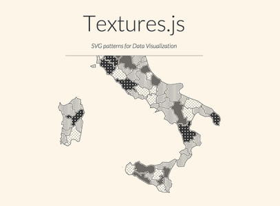 Textures-js-–-SVG-patterns