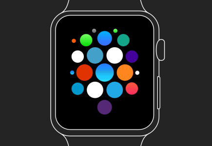 apple-watch-ui-kit-for-sketch
