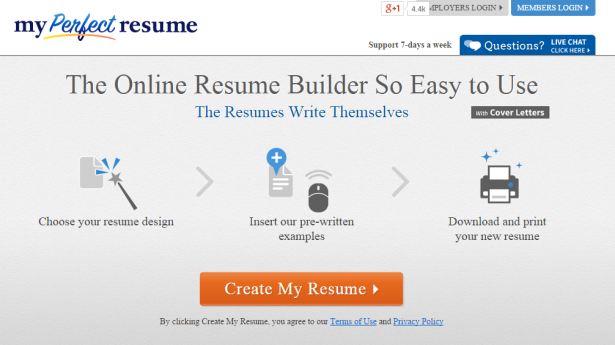 call-to-action-examples-create-my-resume