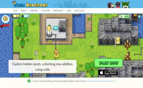 code-kingdoms-726x447