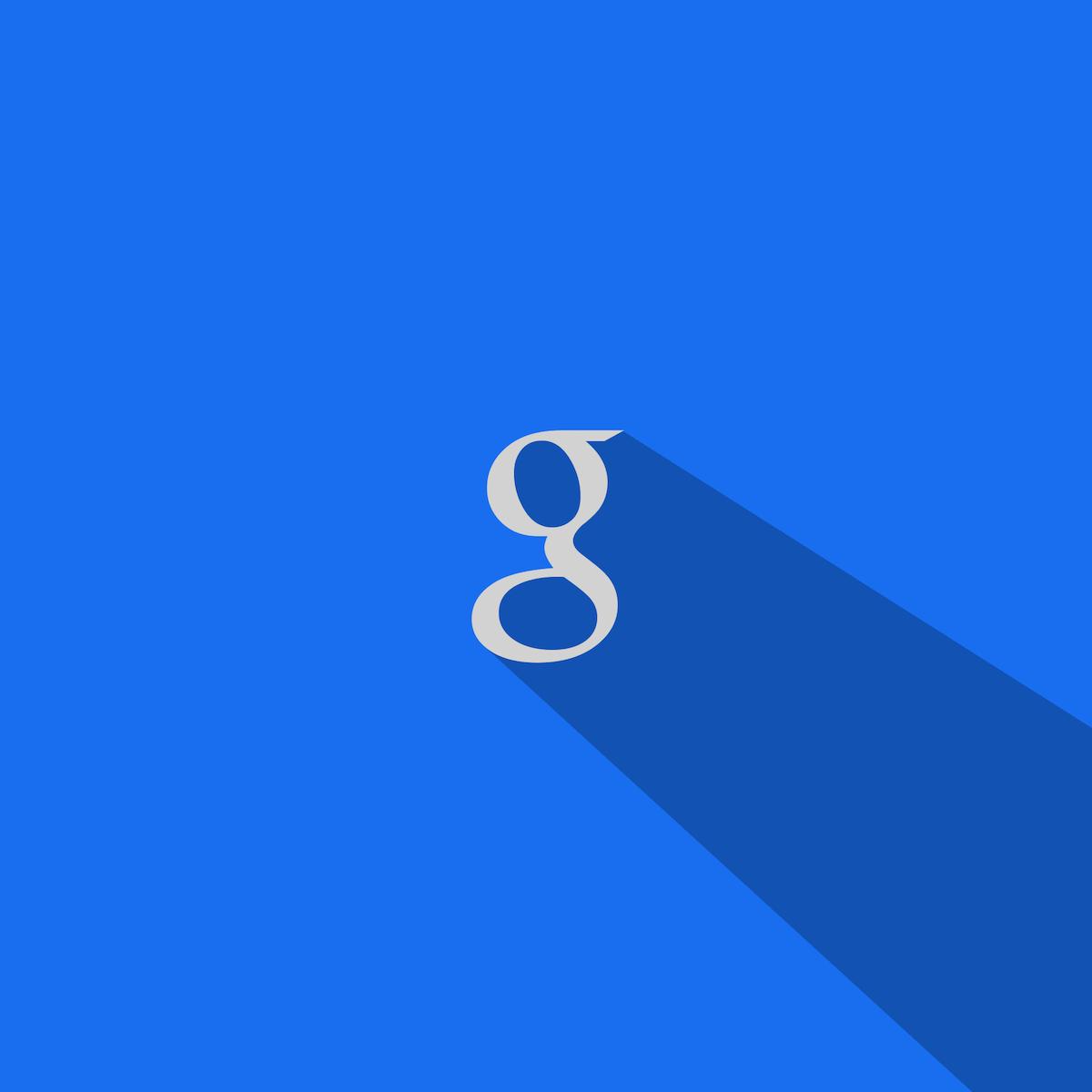 Jak sprzedać i na tym stracić – Google, abc.xyz i błąd życia za 3800$
