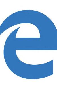 Blokowania Flasha ciąg dalszy. Microsoft Edge wkrótce przestanie go ładować.