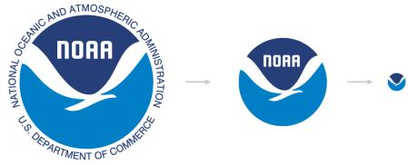 noaa-emblem