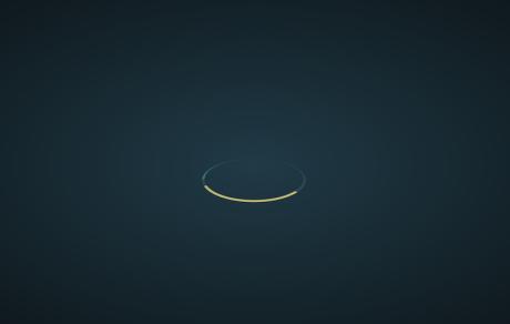 Zrzut ekranu 2015-05-13 o 08.49.31