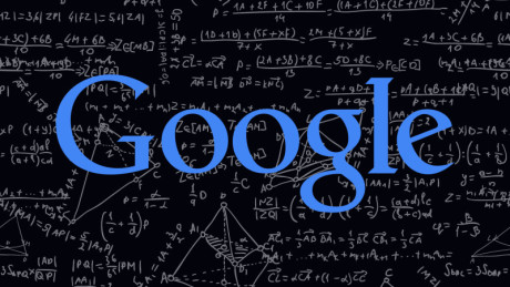 google-algorithm-blue-ss-1920-800x450