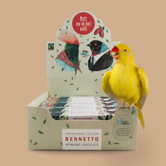 bennetto-7