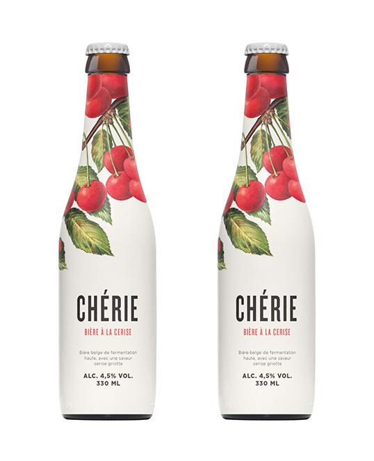 -cherie-1