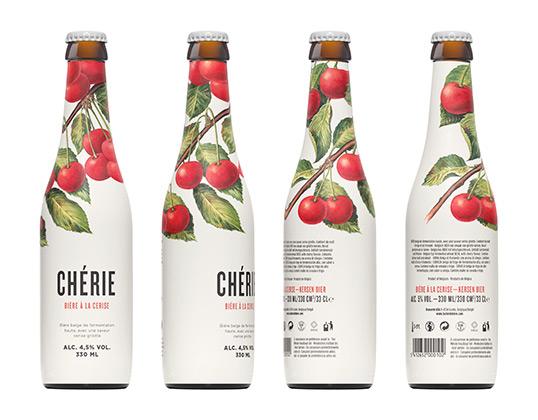 cherie-2