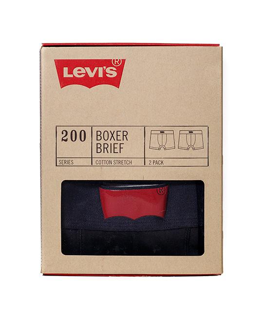 levis-basics-3