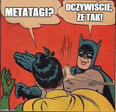 Metatagi MEME